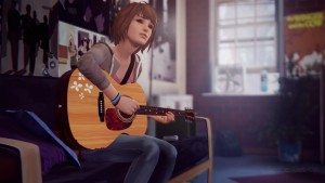 LifeIsStrange-2-2-2015-8-27-28-PM-149
