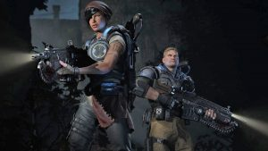 gears-4-review-1