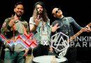 [Le son du dimanche] Linkin Park feat. Waxx – Heavy