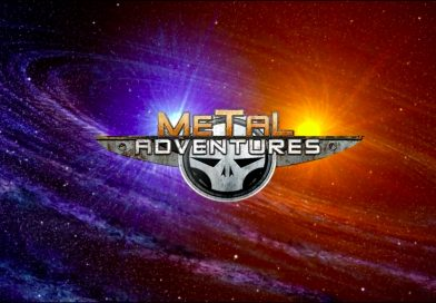 [JdR] Metal Adventures – Campagne : Le destin des pirates – Présentation de la partie