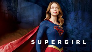 Supergirl_1920x1080_586896_640x360