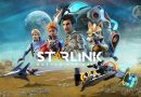 [Switch/Xbox One/PS4] Starlink: Battle for Atlas, la bonne surprise du chef